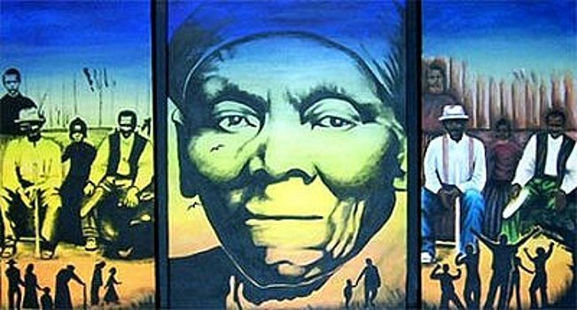 freedom-trail--harriet-tubman-sonia-farquharson (1)