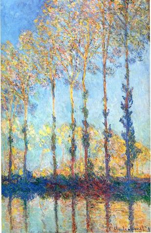 Monet_poplars-on-the-banks-of-the-epte-1891_65x100_W1298