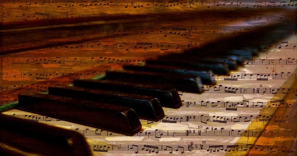 piano-keys-musical-notes.jpg