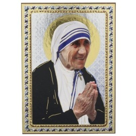 saint-mother-teresa-wall-icon-2052590