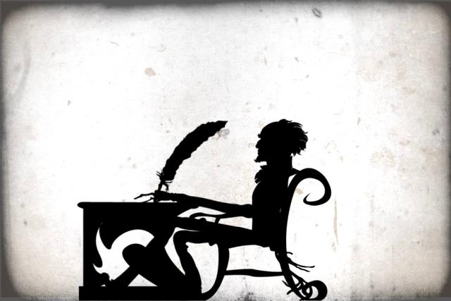 screwtape-letters-shadow